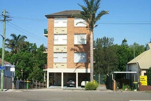 6/77 Hawthorne Parade, Haberfield, NSW 2045