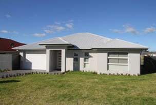 11 Melton Road, Mudgee, NSW 2850