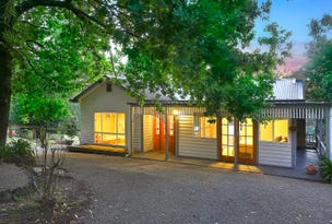 70 Harberts Road, Don Valley, Vic 3139