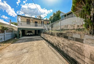 26 Sorrel Street, Paddington, Qld 4064
