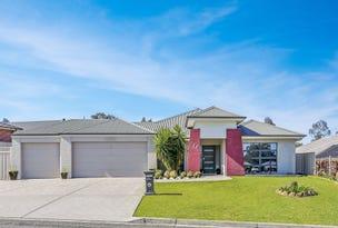 167 McMahon Way, Singleton, NSW 2330