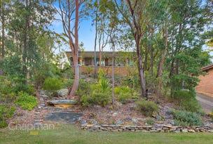 33 Parer Street, Springwood, NSW 2777