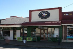 176-178 Bourke Street, Glen Innes, NSW 2370