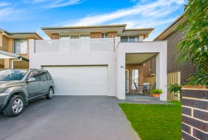 15 Victoria Road, Rooty Hill, NSW 2766