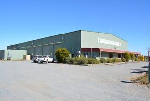 Lot 1531 McInnes Road, Menindee, NSW 2879