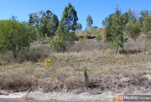 Lot 123 Mason Street, Mount Perry, Qld 4671