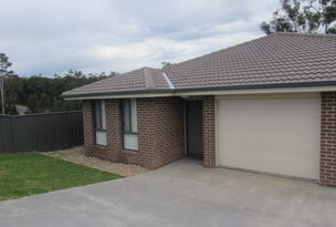 28A Freycinet Drive, Sunshine Bay, NSW 2536