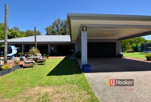 112 Tully Heads Road, Tully Heads, Qld 4854