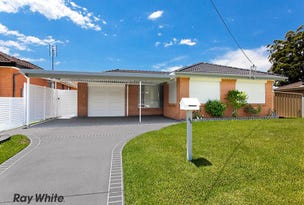 65 Captain Cook Drive, Barrack Heights, NSW 2528