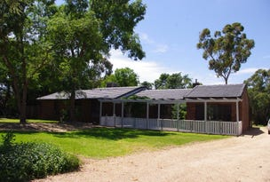 29 Vintage Close, Inverell, NSW 2360