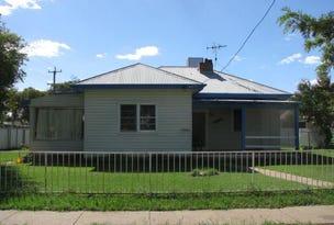 9 Hale St, Warren, NSW 2824