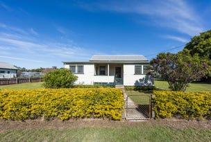 10 Candole Street, Tucabia, NSW 2462