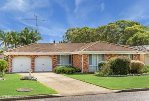 21 Discovery Drive, Forster, NSW 2428