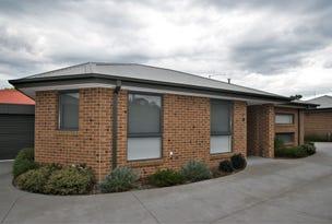 5 Leitch Close, Healesville, Vic 3777