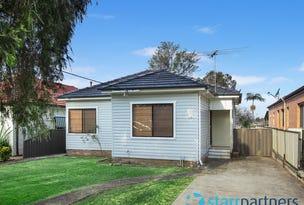 59 Ferndell St, Chester Hill, NSW 2162