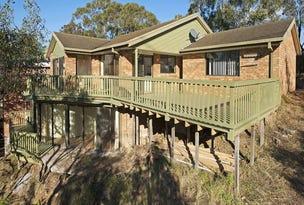 114 Excelsior Road, Mount Colah, NSW 2079