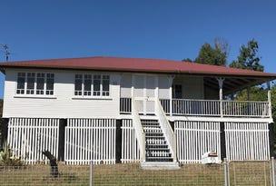 55 Livingstone Street, Bowen, Qld 4805