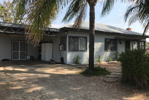 78 Anne Street, Moree, NSW 2400
