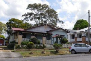 86  Tozer Street, West Kempsey, NSW 2440