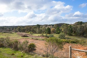 Lot 2, 50 Albert Street, Chewton, Vic 3451