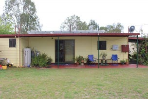 Gordonbrook, address available on request