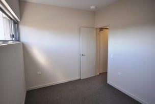 3/243 Little Walcott Street, North Perth, WA 6006