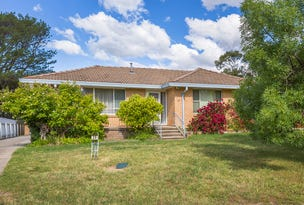 29 Batchelor Street, Torrens, ACT 2607