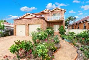 1 Somerset Street, Hurstville, NSW 2220