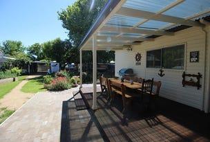 83 Adams Street, Cootamundra, NSW 2590