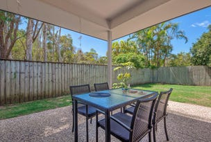 11 Fitzroy Court, Pacific Paradise, Qld 4564