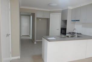 1A Lake Place, Tamworth, NSW 2340