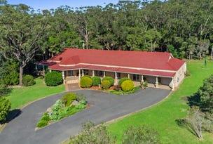 6 Benjamin Close, Tumbi Umbi, NSW 2261