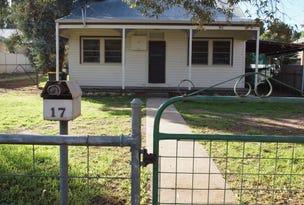 17 Elwin Street, Narrandera, NSW 2700