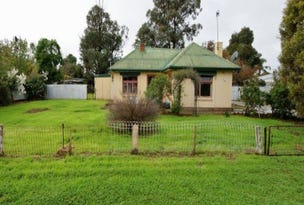 501 Wood St, Deniliquin, NSW 2710