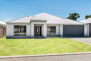 19 Grapple Road, Whitby, WA 6123