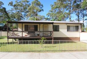 296B The Park Drive, Sanctuary Point, NSW 2540