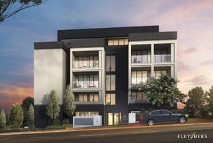 G01/3-5 Red Hill  Terrace, Doncaster East, Vic 3109