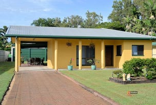 1 Acacia Close, Tully Heads, Qld 4854