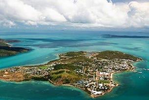 13 HASTINGS STREET, Thursday Island, Qld 4875