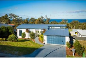 16 The Peninsula, Tura Beach, NSW 2548