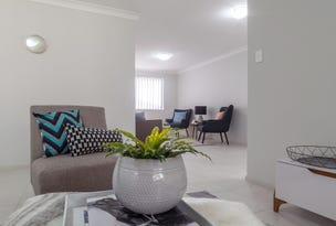 24 Viola Place, Edgeworth, NSW 2285