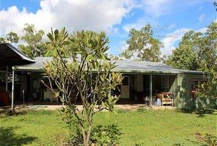 540 Monck Road, Acacia Hills, NT 0822