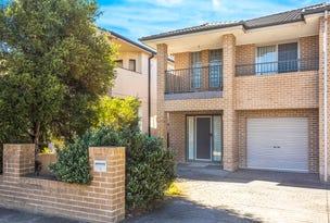 12 Messiter Street, Campsie, NSW 2194