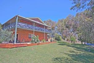 10 Argus Street, Narrandera, NSW 2700