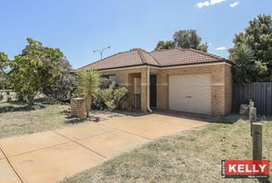 1A Johnson Street,, Redcliffe, WA 6104