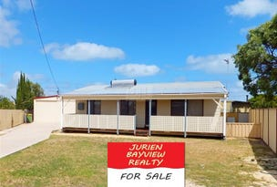 12 Heitman Close, Jurien Bay, WA 6516