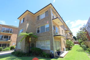 4/188 Russell Avenue, Dolls Point, NSW 2219