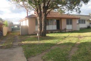 108 Lang Street, Glen Innes, NSW 2370