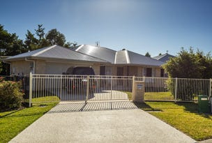 8 Wallace Close, Coes Creek, Qld 4560