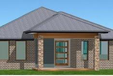 Lot 408 Wongawilli Road, The Grove, Wongawilli, NSW 2530